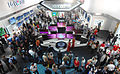 IFA 2012 LG전자 OLED TV (1).jpg