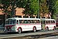 IFA Bus - panoramio.jpg