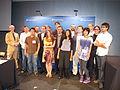 IMG 4879 - Flickr - Knight Foundation.jpg