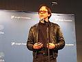 IMG 4950 - Flickr - Knight Foundation.jpg