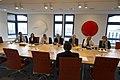 ING Group board room.jpg