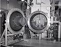 ION ENGINE AND ION ENGINE SPECIMEN AND HOLDER - NARA - 17474614.jpg