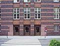 IPH-Behrensbau-Portal-uea.jpg