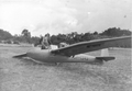 IS-C Żuraw (SP-1343) at Jeżów Sudeski (1958).png