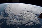 ISS-52 Hurricane Harvey (7).jpg