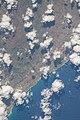 ISS049-E-35028 - View of Haiti.jpg