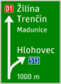 IS 2 - Návesť pred križovatkou (jedno odbočenie).png