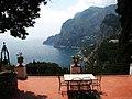 IT-72 - Capri - 2009-05-27 (4890190141).jpg