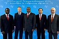 ITU Secretary-General and Bureau Directors - Flickr - itupictures.jpg