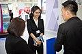 ITU Telecom World 2016 - Exhibition (22798137028).jpg