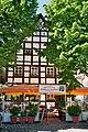 Ibbenbueren Restaurant Kneipe am Kirchplatz 1.jpg