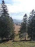 Ibergeregg (3056347707).jpg