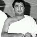 IbrahimAlHamdi.PNG