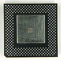 Ic-photo-Intel--FV524RX433--(Celeron-CPU)-top.JPG