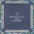 Ic-photo-Motorola--DSP56001AFC27--(56000-DSP).JPG