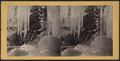 Ice and snow scene in the Catskills, by E. & H.T. Anthony (Firm) 2.png