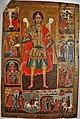Icons from Šariš Museum Bardejov 013.jpg