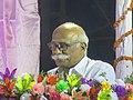Identifiable Personality Photos taken at Bhubaneswar Odisha 02-19 27.jpg