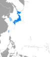 Idioma japonés.PNG