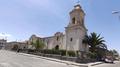 Iglesia de Characato 03.png