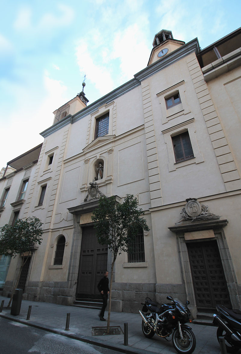 Iglesia de San Antón (Madrid) 03.jpg