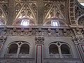 Iglesia de Santiago 18042014 125820 01296.jpg