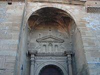 Iglesia de la Asunción de la Virgen (Cubla, Teruel).jpg