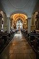 Iglesia de los Franciscanos Fondo.jpg