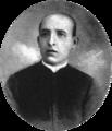 Ignaz Seipel im Juni 1899 Ch. Scolik sen.png