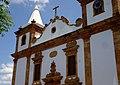 Igreja Matriz de Nossa Senhora do Carmo em Piracuruca 01.jpg