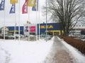 Ikea in Älmhult, Sweden.jpg