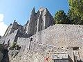 Il Monastero - panoramio.jpg