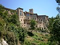 Il monastero dal basso - panoramio.jpg