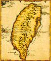 Ilha Formosa.jpg