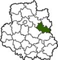 Illintsivskyi-Raion.png