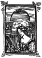 Illustration at page 332 in Grimm's Household Tales (Edwardes, Bell).png