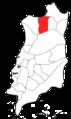 Ilocos Norte Map locator-Bangui.png