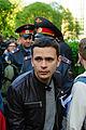 Ilya Yashin. (7174592460).jpg