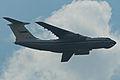 Ilyushin IL-76MD RA-76547 (8707508635).jpg