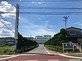 Imabari Meitoku Junior College.jpg