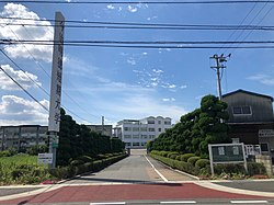 Imabari Meitoku Junior College.jpg