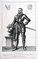 Image-Christoph II. von Baden.jpg