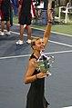Image-Sharapova USopen 2006.jpg