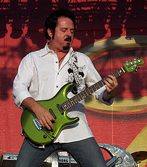 Image-SteveLukather.jpg