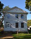 Macktown Historic District