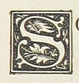 Image taken from page 227 of 'A Noble Woman' (11054877653).jpg