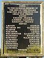 Imber war memorial - geograph.org.uk - 540138.jpg