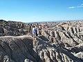 Imlay Township, SD, USA - panoramio - Idawriter (11).jpg