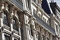 Immeuble Nouvelles Galeries de Saint-Étienne.jpg