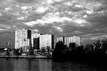rencontre adulte gratuit Vitry-sur-Seine